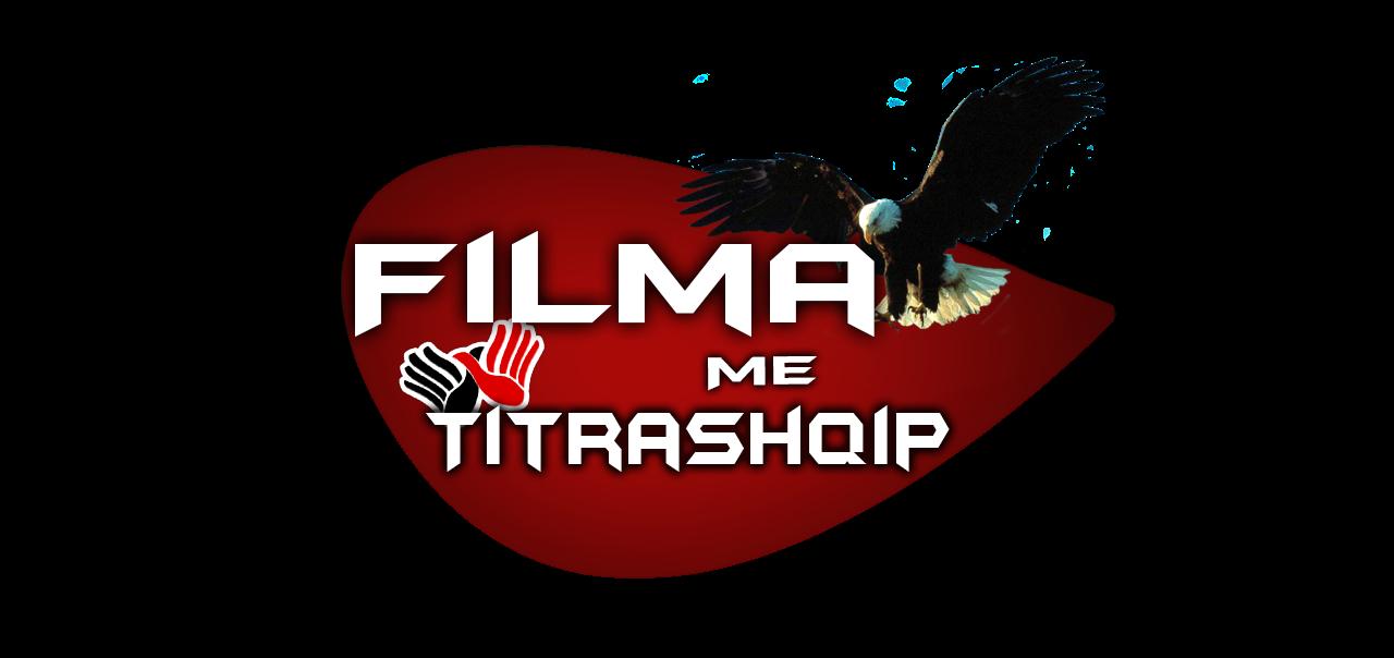 Shiko filma