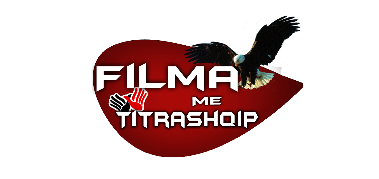 Shihfilma.com | Filma me titra shqip