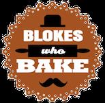 Blokes Who Bake