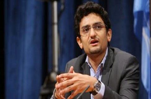 مصر: وائل غنيم يستقيل رسمياً من جوجل