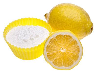 Ambientador casero todo x pasta - Ambientador casero limon ...