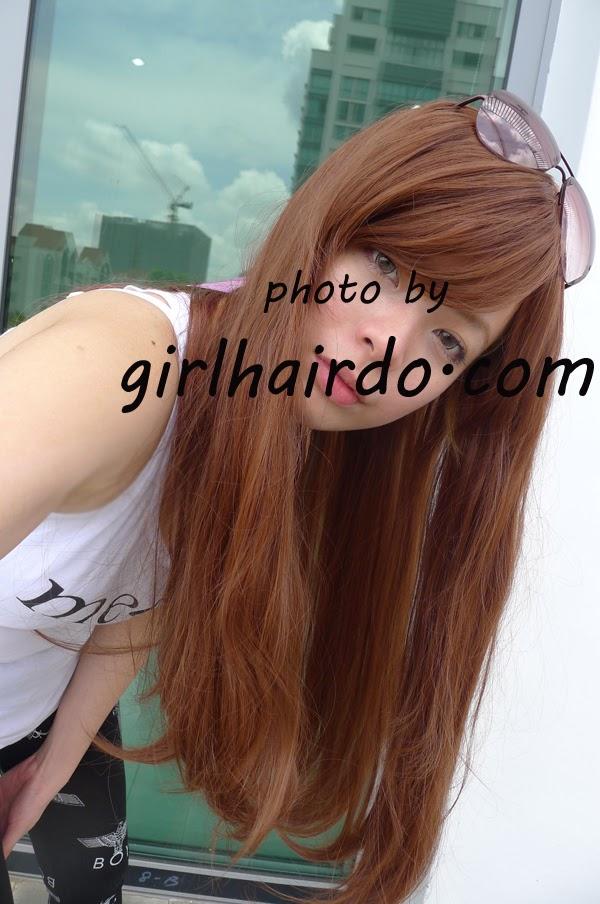 http://4.bp.blogspot.com/-iZEYVTSEmYw/UkRG_7B90xI/AAAAAAAAOn4/dyXILYO6PwA/s1600/191+girlhairdo+wig.jpg