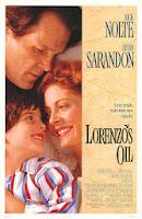 http://descubrepelis.blogspot.com/2012/02/el-aceite-de-la-vida.html
