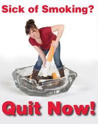 http://www.women-health-info.com/634-Quit-smoking.html