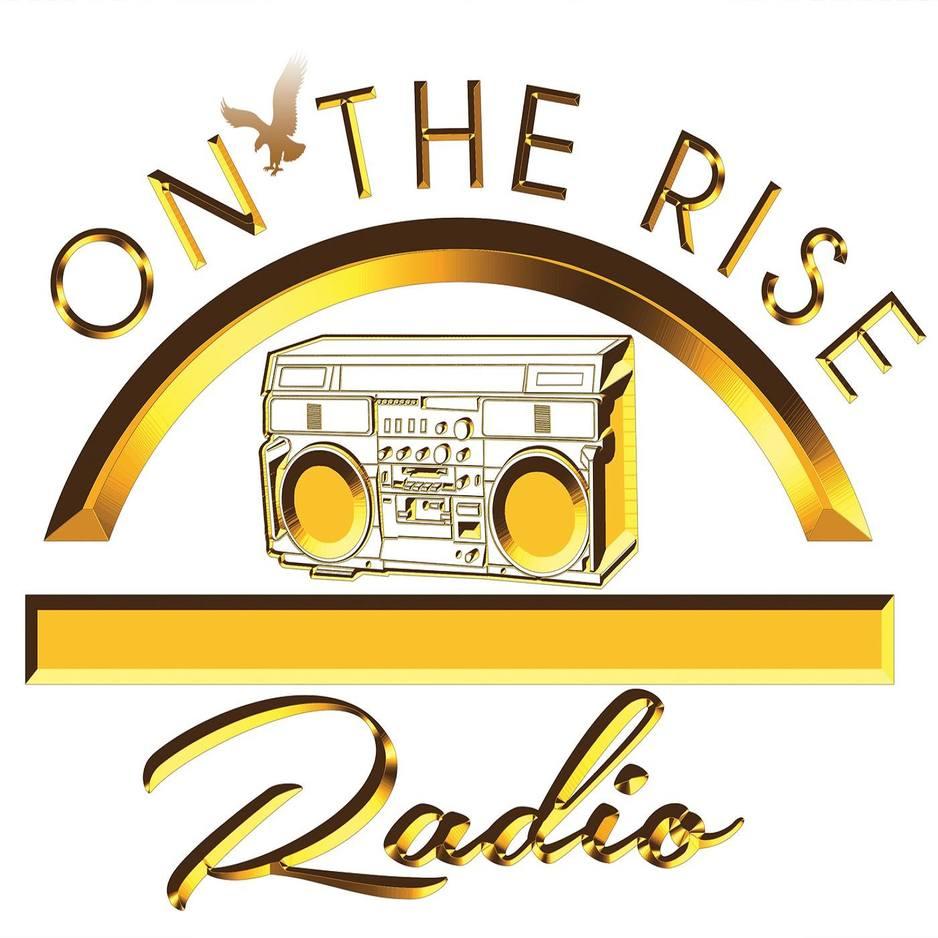 OnTheRiseRadio