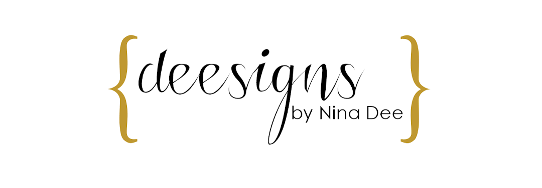 Deesigns by Nina Dee