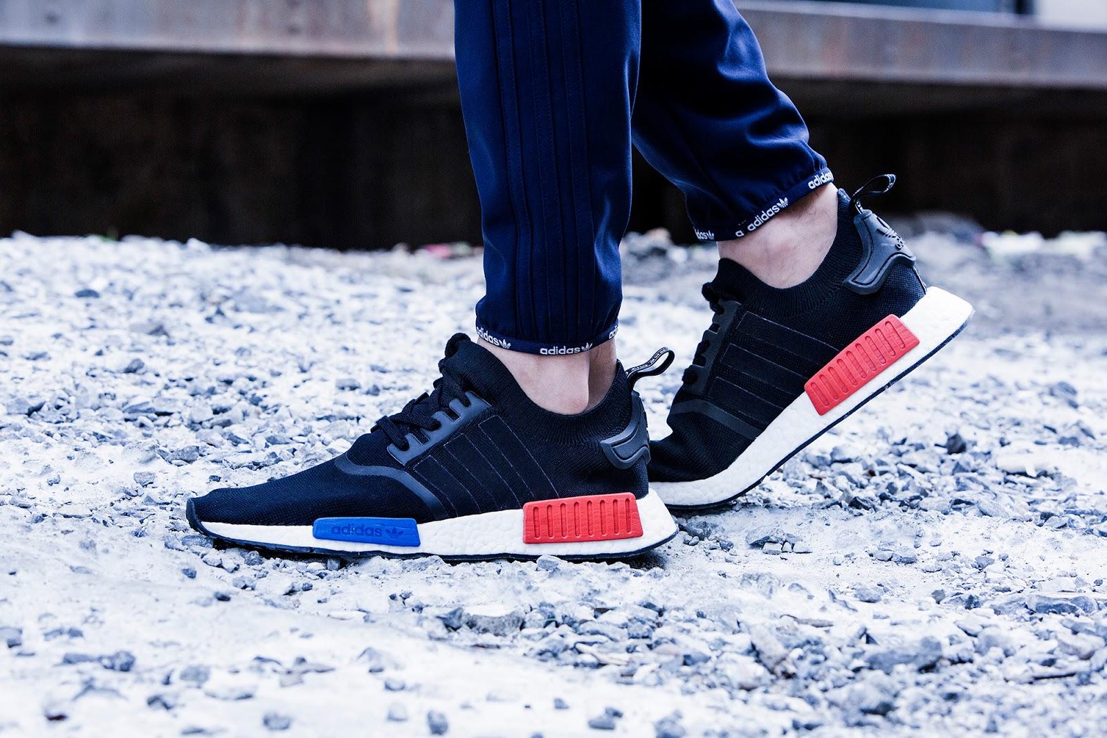 Adidas Originals Womens Superstar Fashion Sneakers