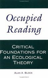Occupied Reading