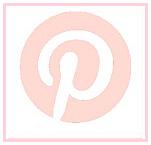 Besøg mig på Pinterest