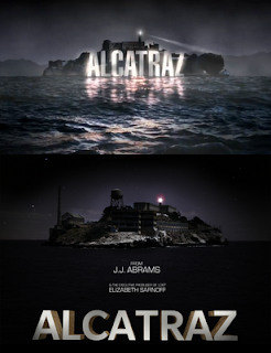 >Assistir Alcatraz 1×13 Online