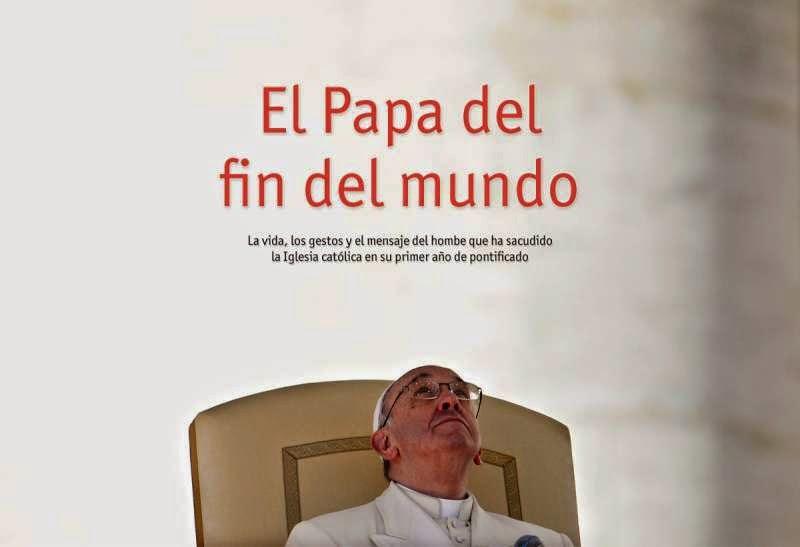 http://lab.rtve.es/papa-francisco/los-gestos