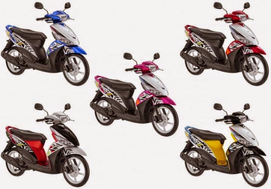 Rental Motor Semarang Antar Jemput, Rental Motor, Rental Motor Semarang, Sewa Motor, Sewa Motor Semarang, Rental Motor Murah Semarang, Sewa Motor Murah Semarang,