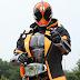 Kamen Rider Ghost | Roteirista de J-Drama pode dar novo rumo para a franquia