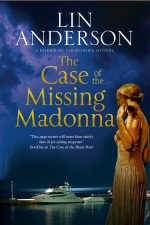 http://www.amazon.co.uk/Case-Missing-Madonna-Mystery-Courvoisier/dp/0727885456/ref=sr_1_1?ie=UTF8&qid=1441735737&sr=8-1&keywords=case+of+the+missing+madonna