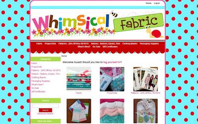 http://www.whimsicaldesignsclothing.com/