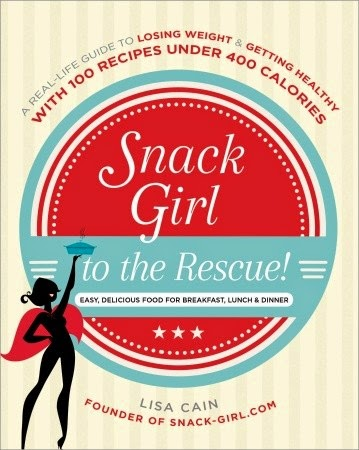 http://www.amazon.com/Snack-Girl-Rescue-Real-Life-Calories-ebook/product-reviews/B00G1IYJFM/?_encoding=UTF8&camp=1789&creative=390957&linkCode=ur2&showViewpoints=0&sortBy=bySubmissionDateDescending&tag=molo2re-20#R1YT30GTC8XELQ&linkId=5MFMHWOS64UFSYUI