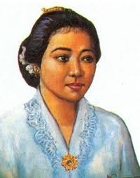 puisi hari kartini