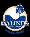 Visit our school