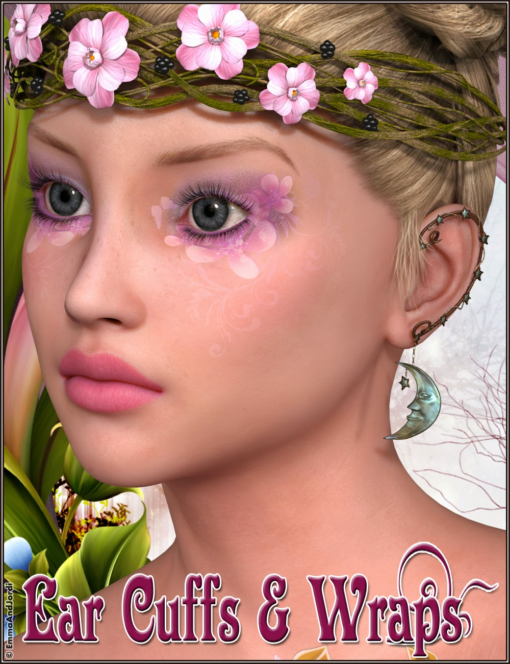 http://www.daz3d.com/ear-cuffs-and-wraps-for-any-figure