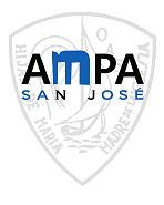 AMPA Colegio San José Madrid