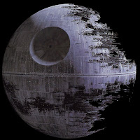 Death_Star_Petition.jpg
