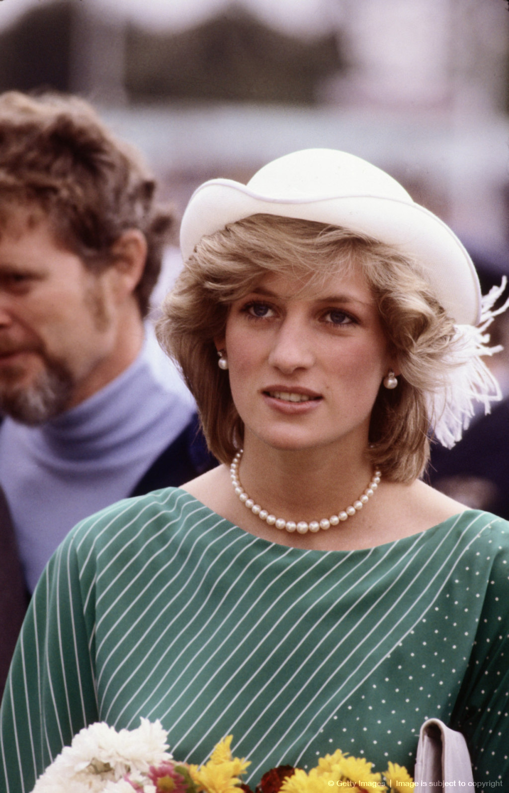 Lady diana hd wallpapers free wallpapers download for Princess diana new photos