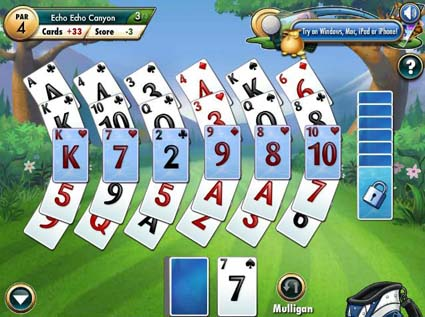 Fairway solitaire tips and tricks myideasbedroom com