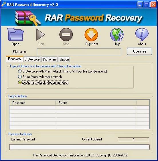 gta 5 winrar password 2017