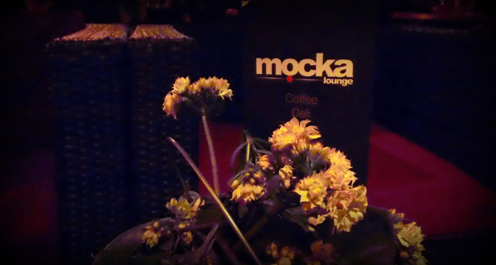 Speed dating mocka lounge cardiff