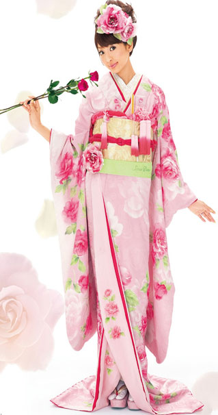 Popular Traditional JapaneseBuy Cheap Yukata Kimono Robe Traditional Japanese