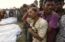 န Brahmanbaria, 21 April :