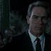 Movie Men in Black (1997)