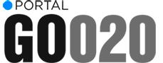 Portal GO 020