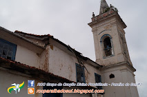 SOS Igreja do Rosário