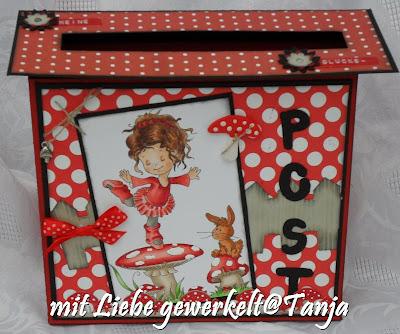 http://4.bp.blogspot.com/-iZVjPLecRtM/UU6lrswa8tI/AAAAAAAAJ_Q/5hrZ_4sNnkU/s400/fairytale+ribbons+(1).jpg
