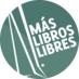 Iniciativa muy solidaria en Málaga