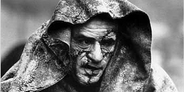 a comparison of the frenkenstein and genesis by mary shelley Frankenstein's parallels with god uploaded by sean joudry  mary shelley wrote frankenstein during a very religious period of europe's history, and the story of .