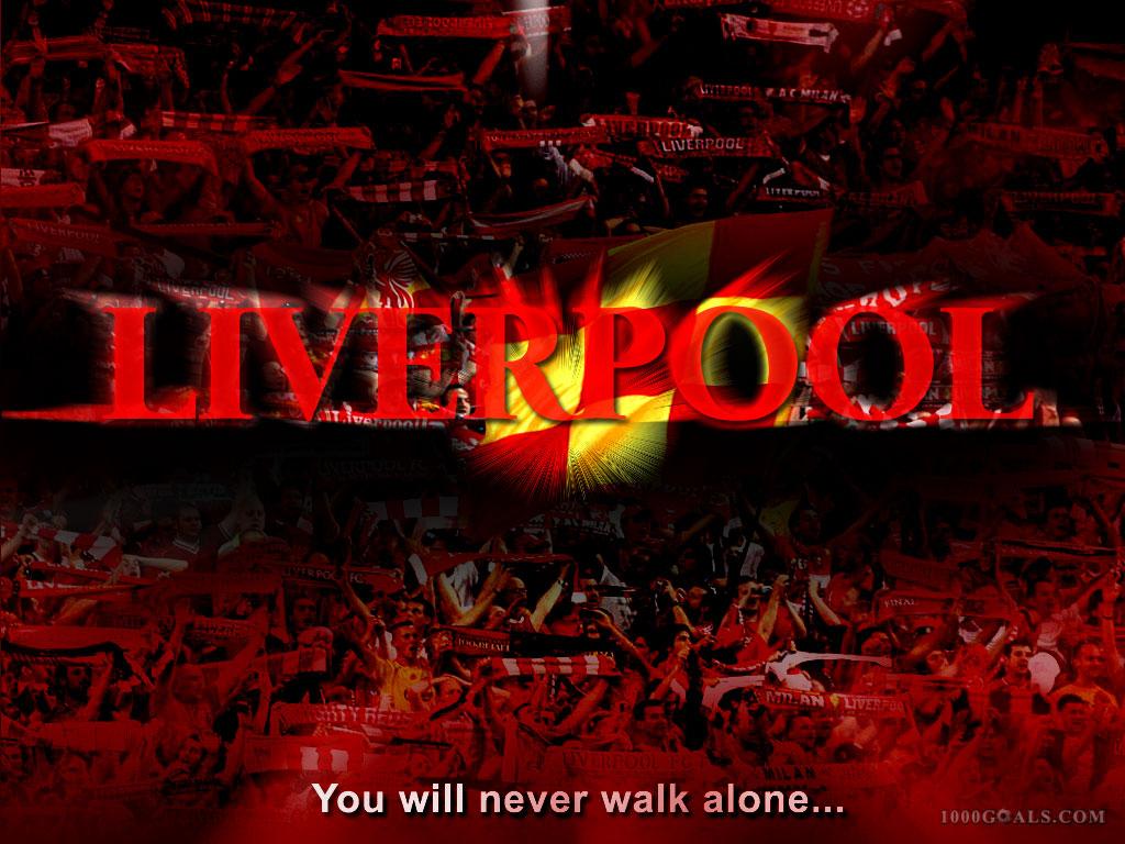 http://4.bp.blogspot.com/-iZXUN8Kd-_w/T1JS8St72tI/AAAAAAAAAZ4/hDfZgm4hHFA/s1600/Liverpool+Wallpaper+2.jpg