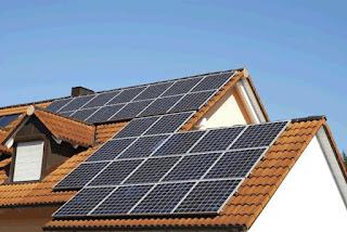solar company Australia