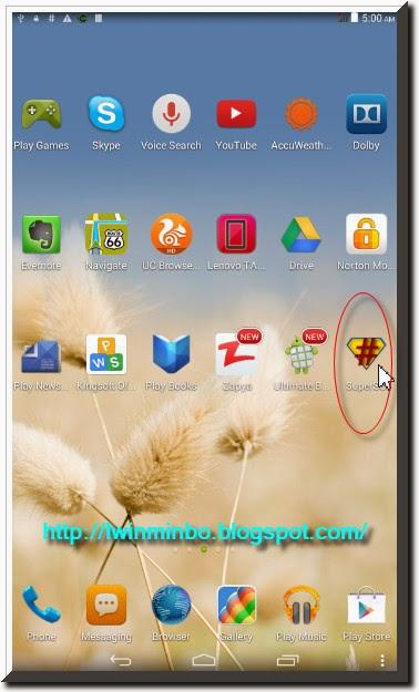Обновление Андроид 4.4 Скачать