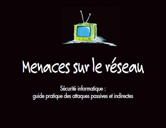 Livre : Les Menaces sur les Réseaux - Page 2 Fotolia_14358213_XS
