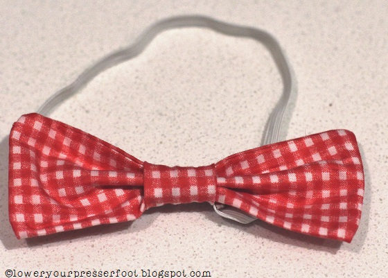 diy-easy-toddler-bow-tie
