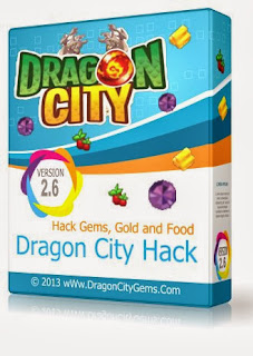 dragon city hack tool download 2013