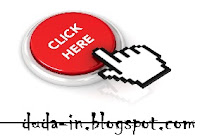 http://verifikasi.pb.garena.co.id