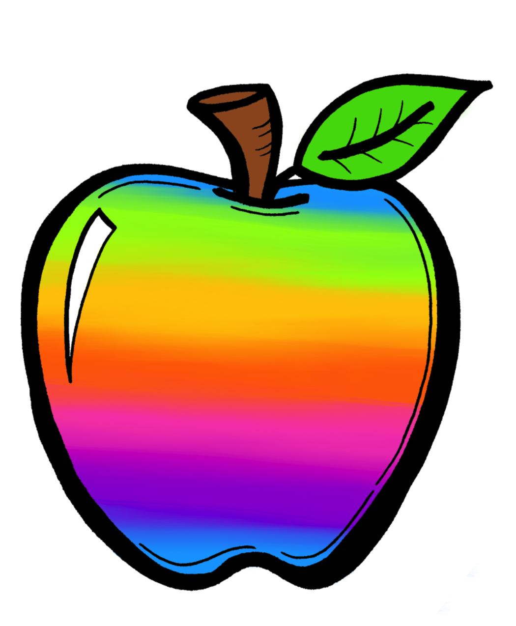 clip art for apple keynote - photo #22