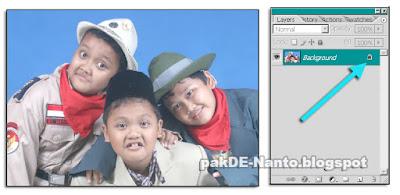 Cara+bikin+background+transparan.jpg
