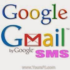 Cara Kirim SMS Lewat Internet Menggunakan Gmail