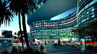Mount Sinai Medical Center & Miami Heart Institute Beach