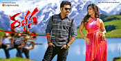 Rabhasa Movie wallpapers and posters-thumbnail-5