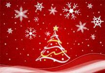 Auguri di Natale frasi